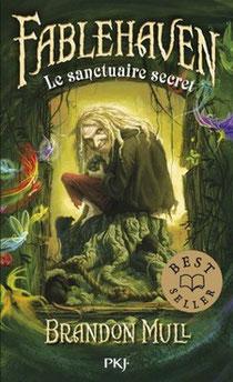 Pocket Jeunesse, 2013, 342 p.