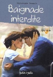 Editions Petit à Petit, 2009 (Lignes de vie)