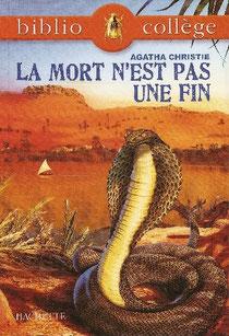 © Hachette, 2009 (Bibliocollège)