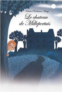 Editions Plume en herbe, 2011