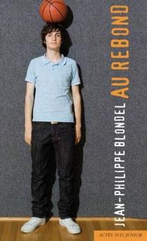 Actes Sud junior, 2009