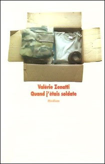 © 2002, l'école des loisirs (Médium)