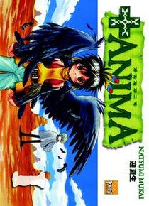 Taifu comics, 2005 (185 p.)