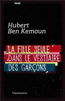 Flammarion, 2013, 217 p. (Emotion)