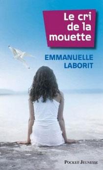 Pocket jeunesse, 2003, 213 p.