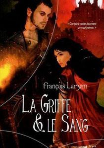 Editions Le Pré aux Clercs, 2013, 307 p.