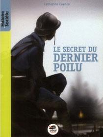 Oskar, 2012, 90 p. (Histoire et Société)