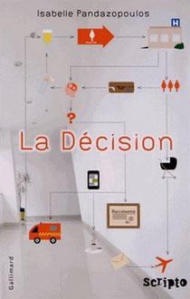 Gallimard, 2013, 245 p. (Scripto)