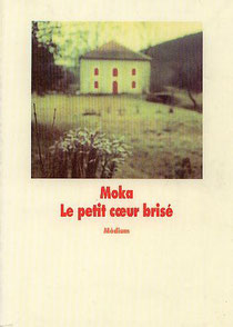 L'école des loiris, 2001 (médium)