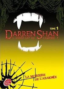 Hachette 2012 (Livre de poche jeunesse)