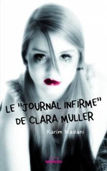 Editions Sarbacane 2012 (Exprim')