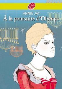 Livre de poche jeunesse, 2011, 352 p.
