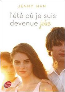 Le livre de poche jeunesse, 2013, 320 p.
