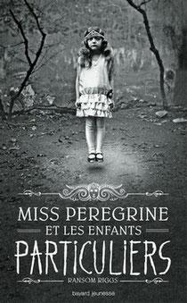 Bayard jeunesse, 2011, 444 p.