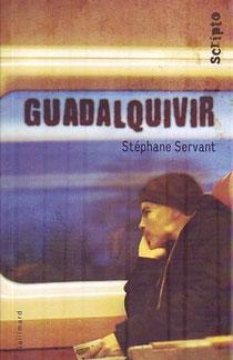 Gallimard jeunesse, 2009