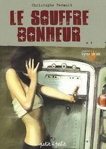 Editions Petit à Petit, 2008