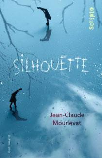 Gallimard jeunesse, 2013, 221 p. (Scripto)
