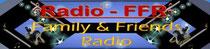 www.radio-ffr.de