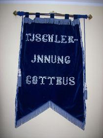 Befreiung von der Winterbauumlage - Mitglieder der Tischler-Innung Cottbus
