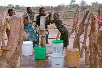 Grundrecht auf Wasser. Quelle: http://cne.fr33bas3.net/
