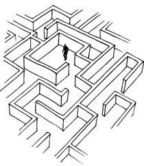Philosophie: Suche nach Orientierung