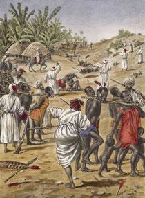 Arbeitssklaven in den USA; Quelle: Welt.de