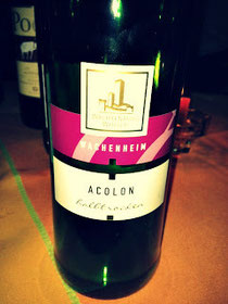 Acolon
