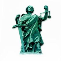 http://www.oldskoolman.de/bilder/freigestellte-bilder/sehenswuerdigkeiten/justitia/
