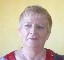 """Auteur du livre """"Loisirs et jeux"""" : Dominique Assemaine"""