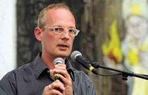 Dr. Peter Joch