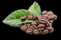 furya energy drink, infos caféine