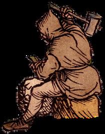 orthe, st lon les mines, peyrehorade, landes, aquitaine, dax, arthous, cagnotte, sorde, mosaique, prada, mombet, desmoulins de riols, lignite, bayonne, adour
