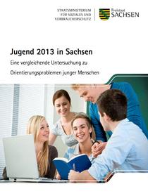 Quelle: Sozialministerium Sachsen