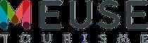 Le comité départemental du tourisme de la Meuse