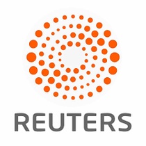 Reuters News Deutschland
