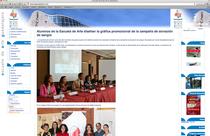www.eaguadalajara.com