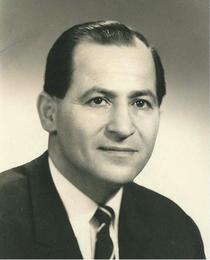 Osman Osmanovic