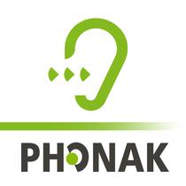 Phonak Tinnitus Çözümleri