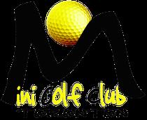 Logo MGC Terenten