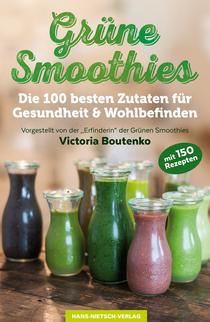 Bild: Hans Nietsch Verlag