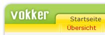 Vokker - Online Lernkartei
