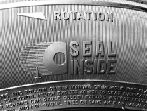 Beispiel für Seal-Symbol