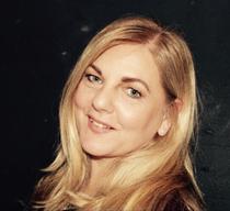 Monika Bösiger