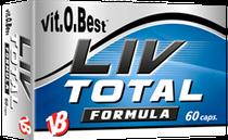 LIV-TOTAL