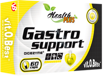 Gastro Support