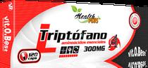 L_TRIPTÓFANO