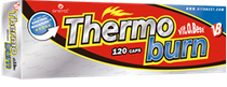 Thermoburn