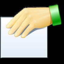 Список расширений в коллекции