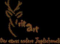 Seit dem 7.10.2014 mein Logo!