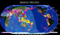 http://www.iris.edu/dms/seismon.htm